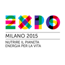 Photo of Expo2015Milano's Twitter profile avatar