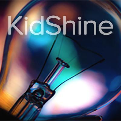 KidShine   Social Profile