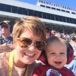 Emily Brandt | Social Profile
