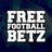Free Football Betz
