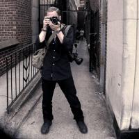 Mike Shane | Social Profile