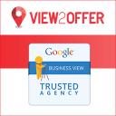 View2Offer.com