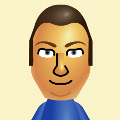 Kit Saels | Social Profile