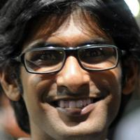 Aditya Sengupta | Social Profile