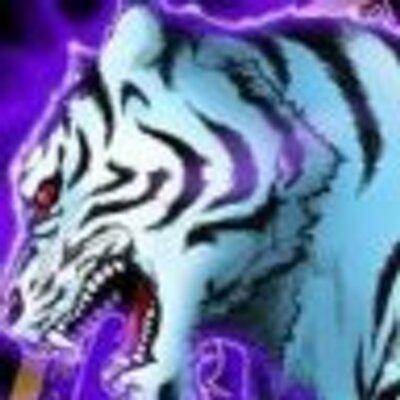 Tiger Soldier | Social Profile