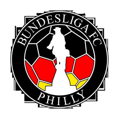 BuLi Fan Coalition   Social Profile