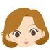 @yuuka_navi