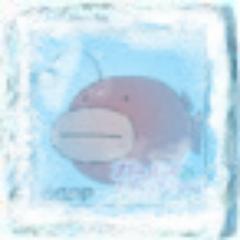 甘砂糖 Social Profile