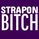 Strapon Bitch
