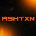 @AshtxnGames