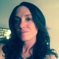 Nicole Strada | Social Profile