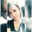 @Shannonxiuzhi