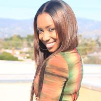 Tiffany Simone | Social Profile