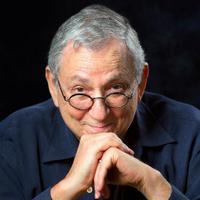 Bill Aron | Social Profile