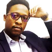 Sibusiso Mjikeliso | Social Profile