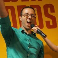 Ahmed アーメッド | Social Profile