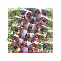 @annisatyas23