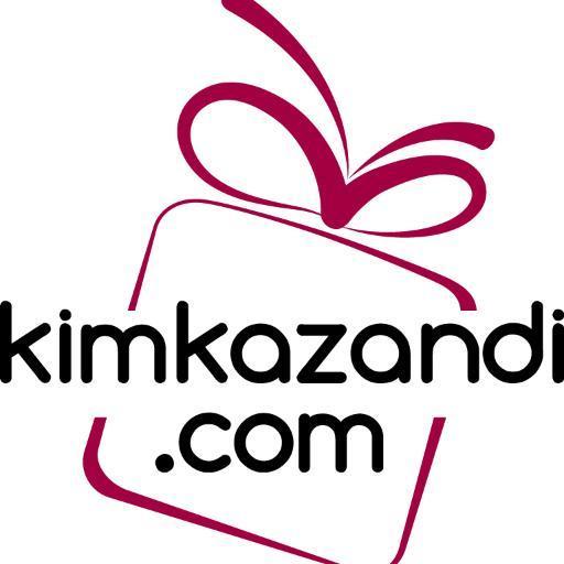 Kimkazandi.com  Twitter Hesabı Profil Fotoğrafı