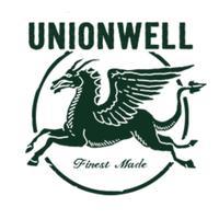 Unionwell | Social Profile