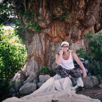 Petra Teeuwsen | Social Profile