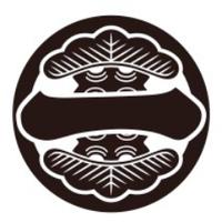 Ichidaimatsuda/松多壱岱 | Social Profile