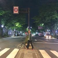浜田将充 | Social Profile