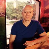 Cripso Perez | Social Profile