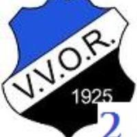 VVOR_2