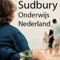 Sudbury_nl