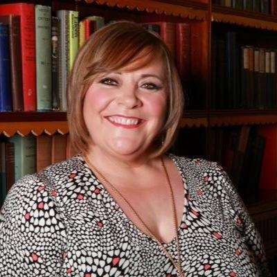 Mary Byrne Social Profile