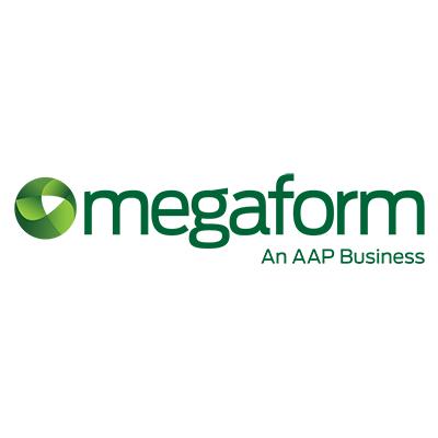 AAP Megaform