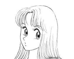 秋本・カトリーヌ・麗子の画像 p1_2