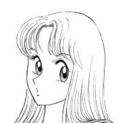 秋本・カトリーヌ・麗子の画像 p1_18