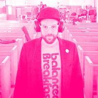 Stefan Aronsen | Social Profile