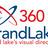 360GrandLake profile