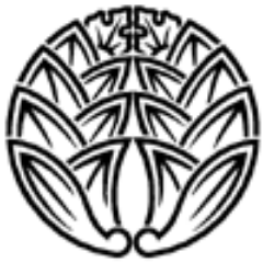 BKKgonzou | Social Profile