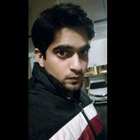 @kun_bhambhani