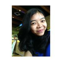 Indri Pebiyani  | Social Profile