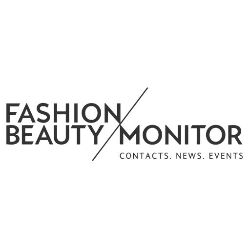 FashionBeautyMonitor Social Profile