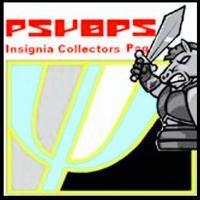 @InsigniaPsyops