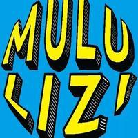 Mulu Lizi Band | Social Profile
