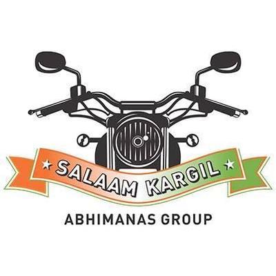 Salaam Kargil