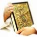 @QuranBook7