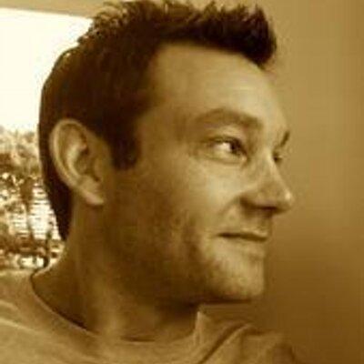 Kevin Mahoney | Social Profile