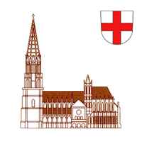 MunsterFreiburg