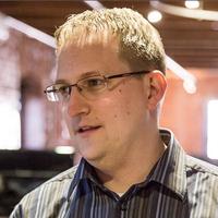 Brian Zimmer | Social Profile
