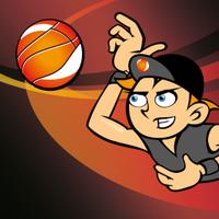 Smashbal_Sport