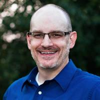 John Demke | Social Profile