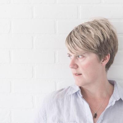 Kim Klassen | Social Profile