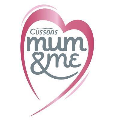Cussons Mum & Me UK